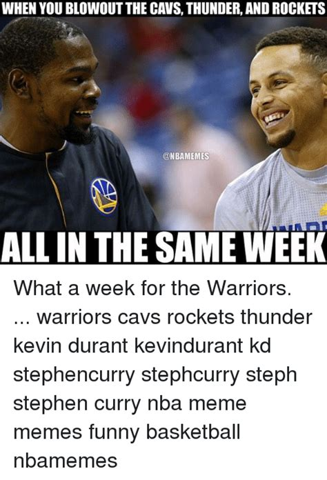 Kevin Durant Memes - 25 best memes about stephen curry and kevin durant