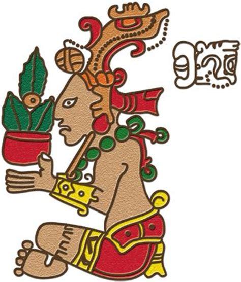 imagenes de mayas animados mayas organizaci 243 n econ 243 mica socialhizo