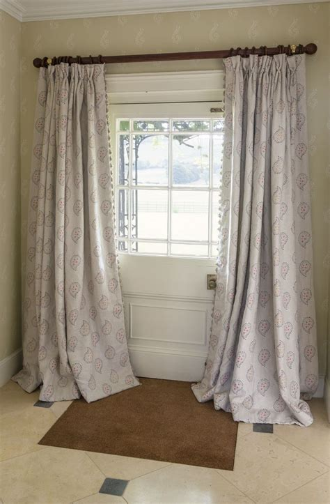 susie watson curtains 207 best window dressing images on pinterest