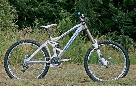 sepeda mtb cross country gambar sepeda gunung mtb motorcycle review and galleries