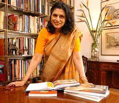 top interior designers  india   indian