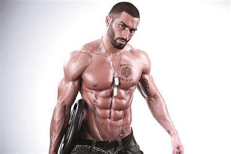 muscoli e alimentazione una giornata tipo di alimentazione per la definizione