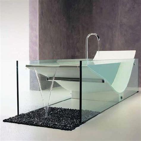 Modern Bathroom Bathtub Chaise Lounge Bathtubs Modern Bathtub
