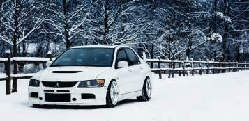 Mitsubishi Evo 9 Wallpaper Mitsubishi Evo 9 Wallpapers Wallpaper Cave