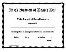 free printable s day certificates templates