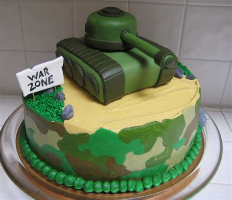 how to decorate a camo camouflage cake birthday cakes