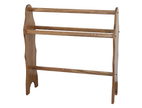 Amish Quilt Racks by Amish Made Quilt Racks Buy Now And Save