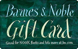 Purchase Barnes And Noble Gift Card - barnes and noble gift cards bulk omnicard employee rewards omnicard