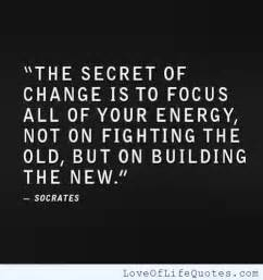 Change socrates quote on prayers socrates quote on a valued life