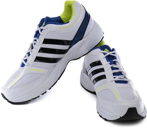 adidas vermont running shoes adidas india
