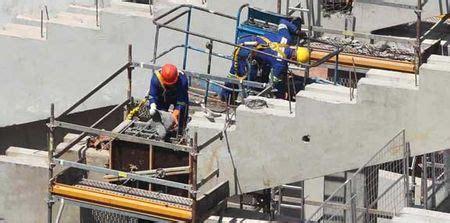 Imprese Edili Siena by Italia Lavoro Contratto D Ingresso Imprese Edili