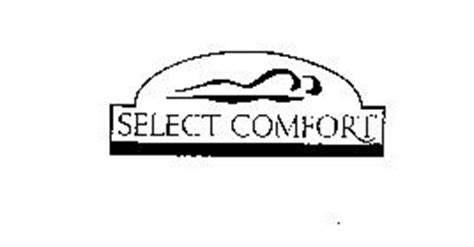 select comfort corporation select comfort corporation logos logos database