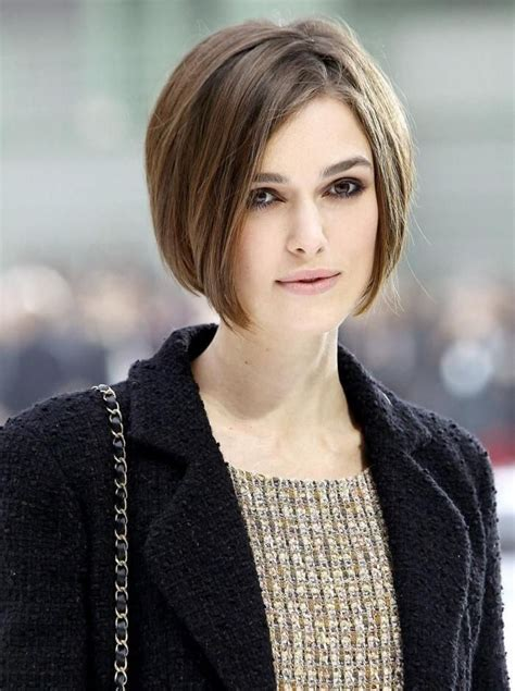 hair cut to lift face 8 best hair styles for square faces images on pinterest