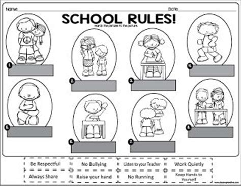 totally non crappy coloring book illustrated with crappy pictures books the 25 best ideas about school activities on