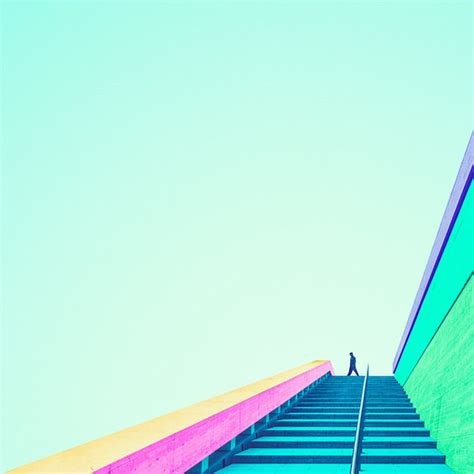 %name Colored Candy   Candy Colored Minimalism Photography 1 ? Fubiz Media
