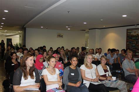 international students binus university