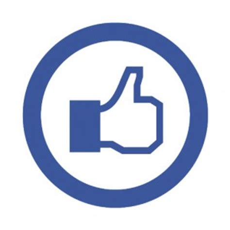 Fb I Like You Oceanseven 101 ways to get more likes on
