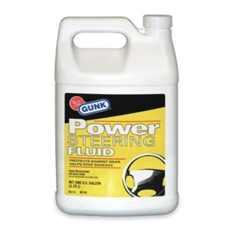 what color is power steering fluid power steering fluid color pictures to pin on