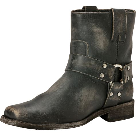 frye smith harness boot s backcountry