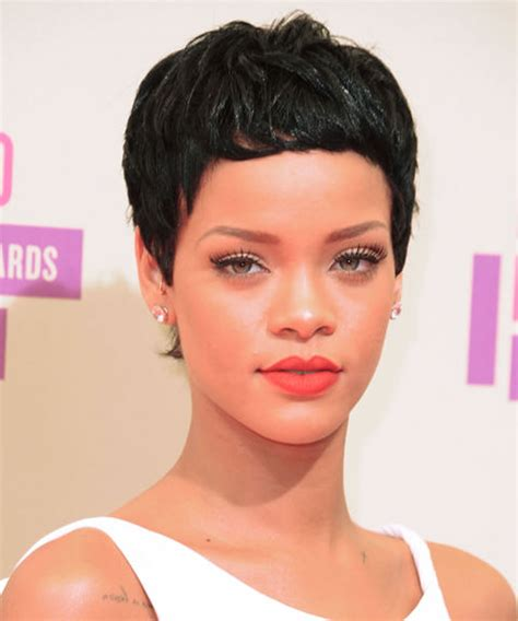 36 best hairstyles for black women 2018 hairstyles weekly 2018 short hairstyles for black women best 28 short haircuts
