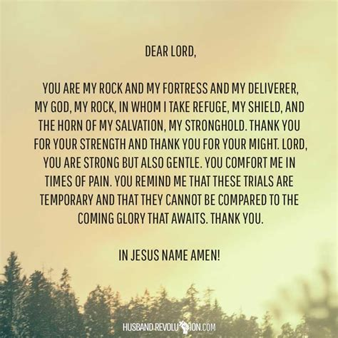 a prayer for comfort comfort prayer 28 images strength and comfort quotes