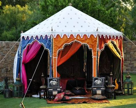 Outer Space Decorations Royal Arabian Tents Manufacturers Amp Exporters Indian Tents