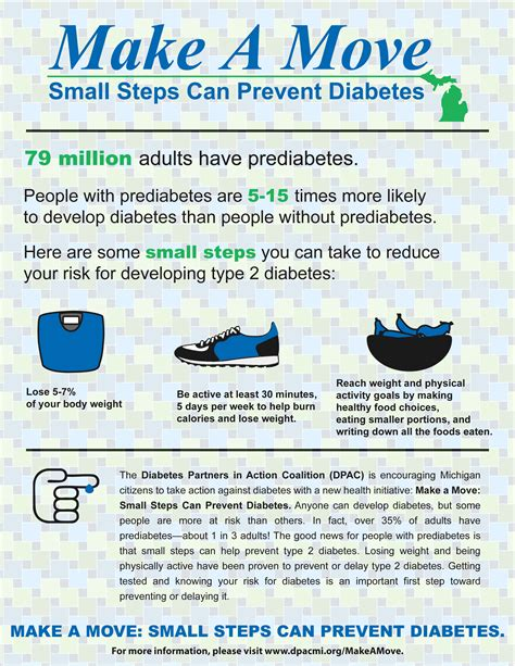 how can i reduce type 2 5ar diabetes 1 treatment how to prevent diabetic seizures