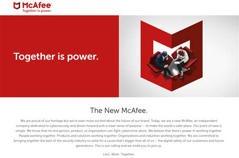 mcafee mobile security promo code mcafee promo codes discount codes 60 march 2018