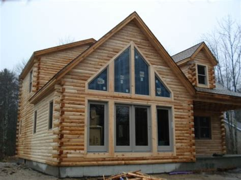 log siding for mobile homes in wv the world s catalog of ideas