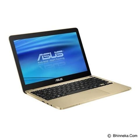 Laptop Asus Intel I5 Terbaru Jual Asus Notebook Non Windows A456ur Ga092d Gold Merchant Harga Notebook Laptop