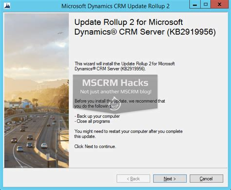 Download Update Rollup 6 For Microsoft Dynamics Crm 2011 | dynamics crm 2013 update rollup 2 available for on premise