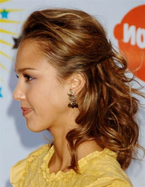 hairstyles for medium length hair tied up 101 chic and stylish shoulder length hairstyles