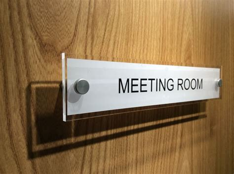 1000 images about office door signs for your business on
