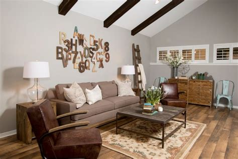 how to get on hgtv fixer upper as seen on hgtv s fixer upper thursdays at 11 10c gt http hg tv 10t15 for the home