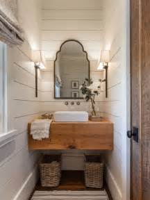 best powder room design ideas amp remodel pictures houzz 1000 images about powder room ideas on pinterest