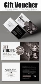 business gift card best 25 gift voucher design ideas on gift vouchers coupon design and promotional