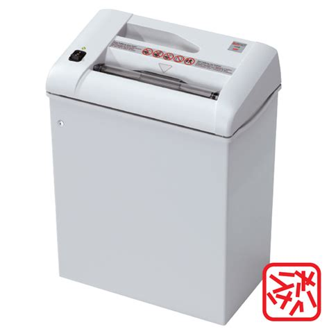 paper shredder cross cut mbm ideal destroyit 2240 cross cut paper shredder machine