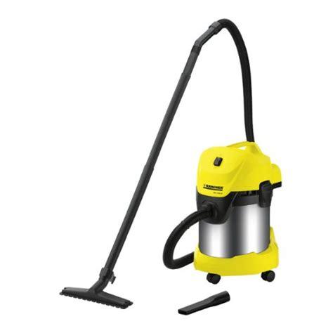 Vacuum Cleaner Karcher Wd 3300 k 228 rcher wd 3300 staubsauger test 2018
