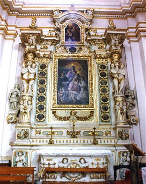ufficio beni culturali arcidiocesi di brindisi ostuni ufficio per i beni