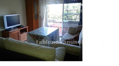 tablon de anuncios alquiler apartamento la antilla  verano alquiler piso lepe