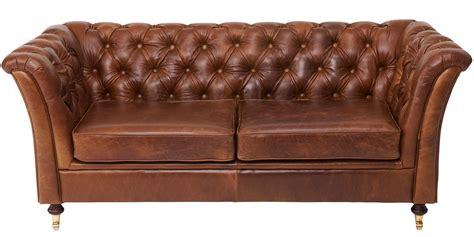 bespoke chesterfield sofa bespoke chesterfield sofa bespoke blue velvet