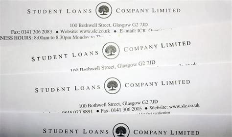 Student Loan Letter Uk Zambian Student Who Lived In Uk Illegally Wins Court Battle For Student Loan Uk News