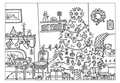 Coloring Activity Pages coloring pages coloring and activity