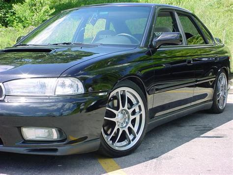1998 subaru legacy custom eclonegt 1998 subaru legacy specs photos modification