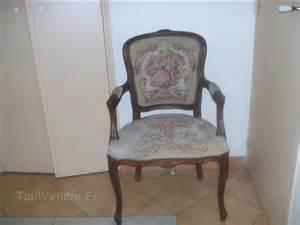 fauteuil ancien style louis clasf