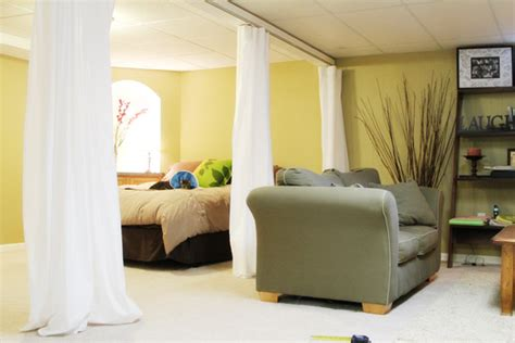 ceiling curtain track system ceiling curtain track system ideas 4 homes