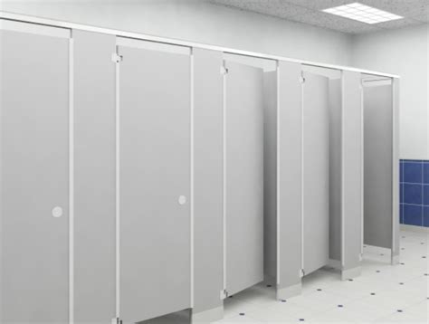 bathroom dividers partitions bathroom stall dividers home design