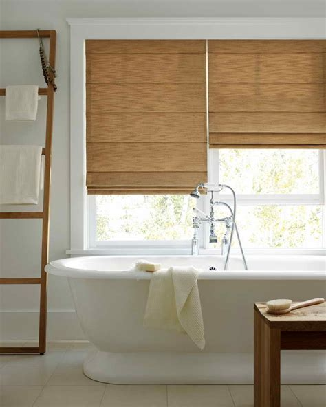 Ideas For Bathroom Window Treatments by Doors Windows Bathroom Window Treatments Ideas Makover