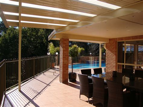 custom designed pergolas sydney amazing home improvements