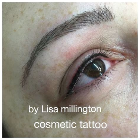 100 permanent makeup in leeds tattooed microblading 100 cosmetic tattoo in melbourne face 97 likes 6